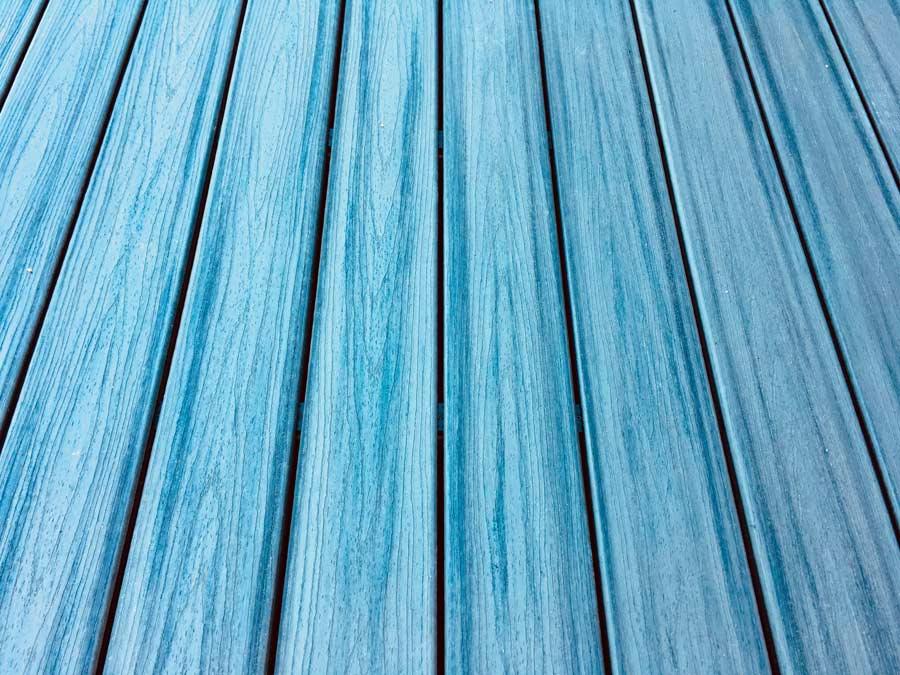 composite-deck-toronto