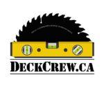 DeckCrew.ca